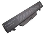 HP Probook 4720s battery 12 Cell Battery