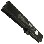 HP OmniBook XE XE2 laptop battery 4UR18650F-2-QC-LJ1 F1739 F1739A F1739B F1742A F1753-60978 HP F1739A HP F1742A RB-215