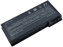 HP Omnibook XE3 and Pavilion 5000 Laptop Battery
