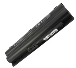 HP Pavilion dv3-2000 Presario Battery