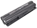 9 Cell HP Presario CQ35 CQ36 Battery CQ35-100 CQ35-200 CQ35-300 CQ35-2000 CQ36-100