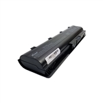 HP Envy 17 17t Series 6 Cell Laptop Battery MU06 586006-241 586006-321 586006-361 586006-541 586006-761 586007-121 586007-141 586007-851 586028-321