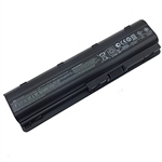 HP Pavilion G7 Battery
