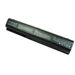 HP Pavilion DV9000 battery AG08 416996-001 416996-131 416996-161 416996-162 416996-163 416996-422 416996-521 416996-541 432974-001 434674-001 434877-141 434877-143 446498-001 448007-001 451868-001