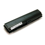 HP Pavilion DV2000, DV6000 Laptop Battery for DX6500, DX6600, DX6700, G6000 & Presario V3000, V6000 Computer Batteries A900, C700, F500