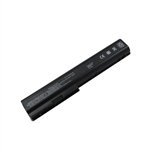 HP Pavilion dv7-1100 extended run battery 12 cells