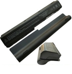 HP Pavilion dv7-1200 Extended Run Battery