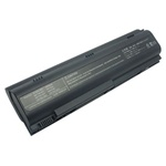 HP Pavilion Extended Run PJ12 PB995A DV1000 DV4000 DV5000 ZE2000 ZT4000 G5000 m2000 V2000 V4000 V5000 Laptop Battery