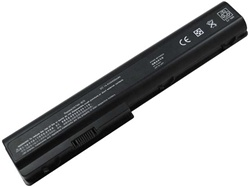 HP dv7-1000 dv7-1100 dv7t-1000 dv7t-1100 dv7z-1000 dv7z-1100 dv8 series HDX18 laptop battery