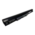 HP AO03 and Ao04 for 746641-001 Battery