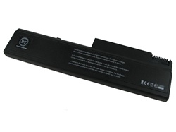 HP Business NoteBook 6730B Laptop Battery Replacement