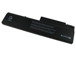 HP Business NoteBook 6930P Laptop Battery Replacement
