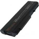 HP 6530B 6535B 6730B 6735B ELITEBOOK 6930P laptop battery 458640-122 458640-141 458640-142 458640-161 458640-162 458640-241 458640-251 458640-522 458640-542 482961-001 486295-001 HSTNN-IB68 HSTNN-IB69 computer batteries
