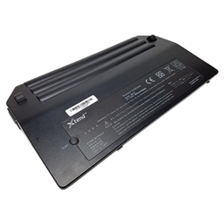 HP Secondary Travel Battery HP Spare 405389-001
