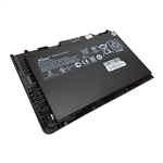 HP Battery for EliteBook Folio 9470 9470m BT04XL