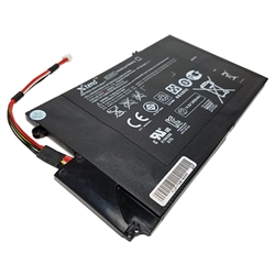 HP TPN-C102 Battery