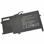 HP EG04XL TPN-C103 Battery