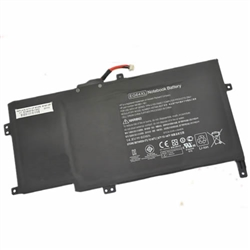 HP TPN-C103 Battery