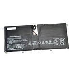 HP TPN-C105 Battery HSTNN-IBPW