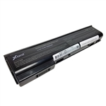HP ProBook 650 and 655 battery