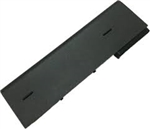 9 Cell Battery for HP ProBook 640 645 650 655 640-G1, 645-G1, 655-G1, 650-G1