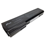 HP EliteBook 8560p Laptop Battery