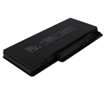 HP Pavilion dm3-1000 dm3t-1000 dm3z-1000 6 Cell Laptop Battery