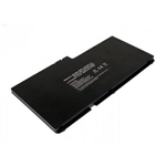 HP Envy 13-1000, 13-1100, 13-1200, 13t-1000, 13t-1100, 13t-1200 Notebook Computer Battery 538334-001 BS04 BS04041 HSTNN-IB99 HSTNN-Q41C HSTNN-XB99
