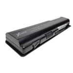 HP Pavilion dv5z-1000 Series Battery