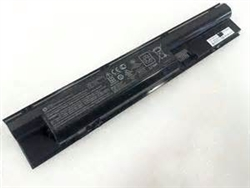 HP ProBook Extended Run 440 445 450 455 470 battery  FP06