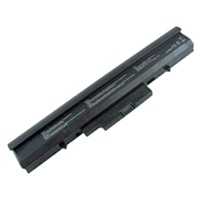 HP Business notebook 510 530 extended run laptop battery HSTNN-C29C HSTNN-IB44 HSTNN-IB45
