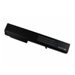 HP EliteBook 8530p Laptop Battery
