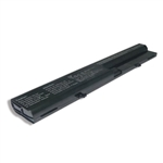 Compaq 511 515 516 HP Business Notebook battery 6520S HP 540 541 451545-361 456623-001 484785-001 500014-001 HSTNN-DB51 HSTNN-OB51 KU530AA