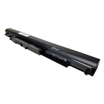 HP HS04 HSTNN-LB6U 807612-421 Battery