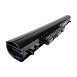 HP LA04 laptop battery