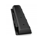 HP MC06 Battery for HP ENVY 807231-001