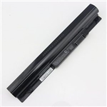 HP MR03 740722-001 Battery