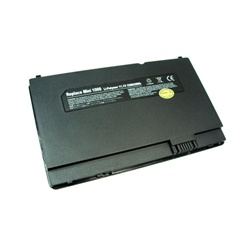 HP 6 Cell Extended Run Mini 1000 1100 700 computer battery