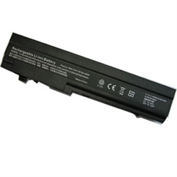 HP Mini 5101 and 5102 battery