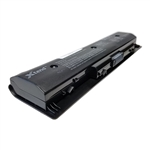 HP P106 6 Cell Battery