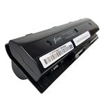 HP P106 9 Cell Battery
