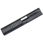 HP PR06 ProBook 4430s 4431s 4530s notebook battery QK646AA 633805-001