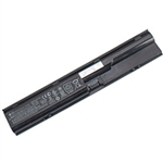 HP ProBook 4540 4540s 4545s Battery PR06 633805-001