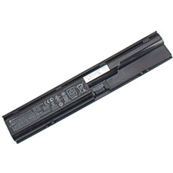 HP ProBook 4540 4540s Laptop Battery QK646AA 633805-001