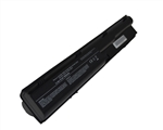 9 cell Battery for ProBook 4330s 4331s 4341s 4436s 4440s 4441s 4445s 4446s 4530s 4535s 4540s 4740s
