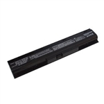 HP ProBook 4730s PR08 battery