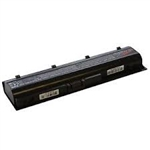 HP ProBook 4340s 4341s battery RC06