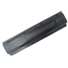 HP ProBook 4340s 4341s battery RC06XL Extended Run