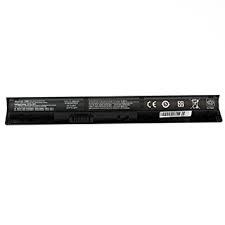 HP Pavilion ProBook 450 455 G3 Ri04 Battery