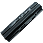 HP Pavilion dv3-1000 Laptop Battery HSTNN-IB82